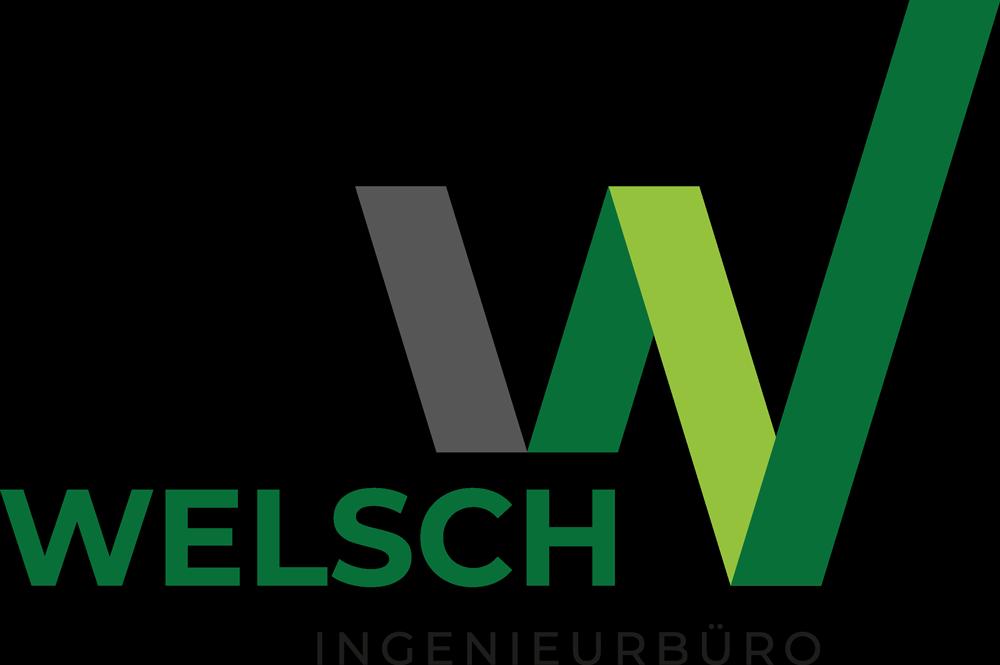 IngWelsch_Logo_4c